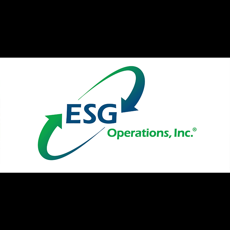 ESG Operations - Image 3