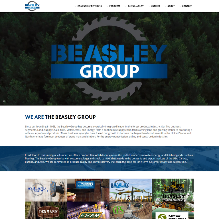 Beasley Group