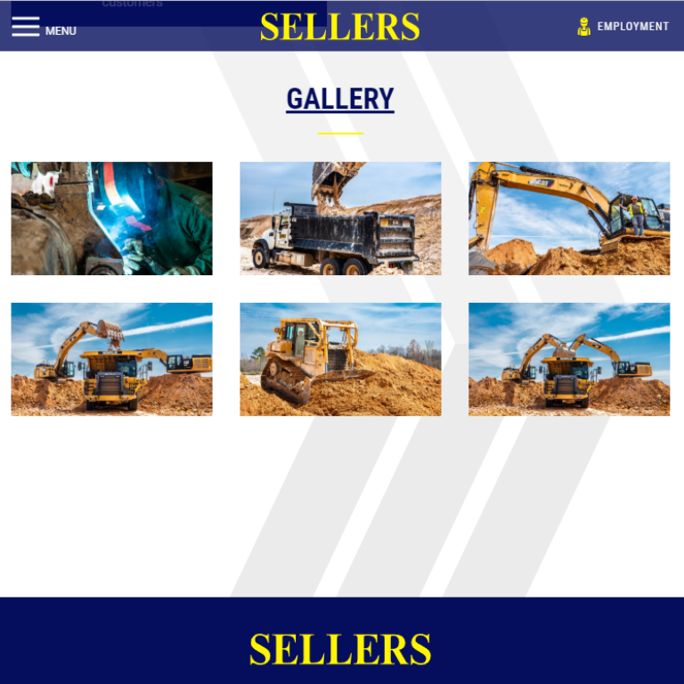 Sellers Construction - Image 2