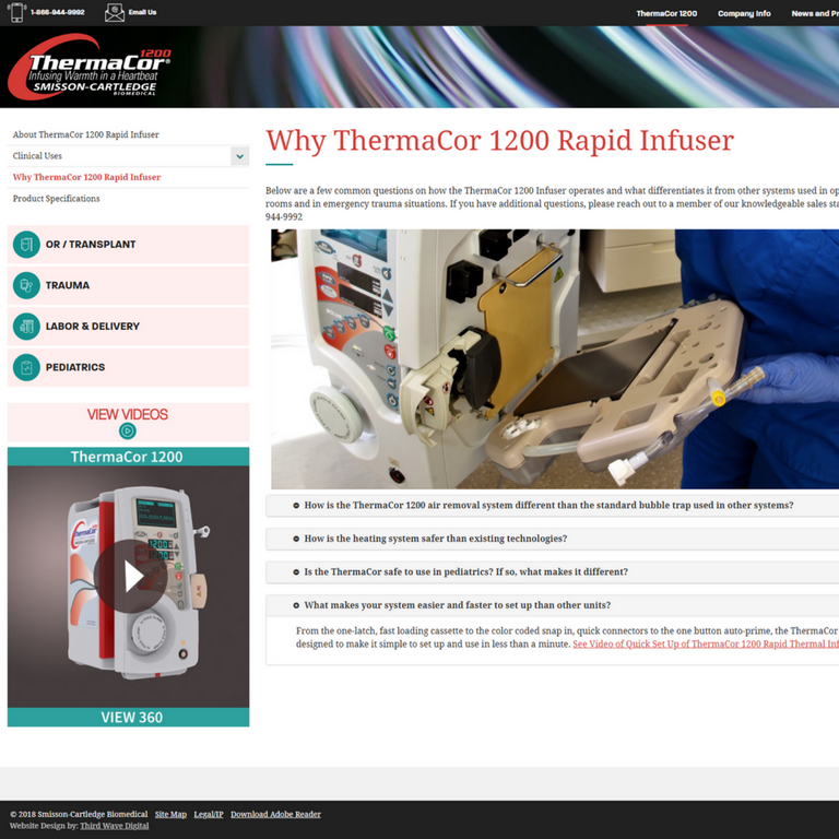 Thermacor - Image 4