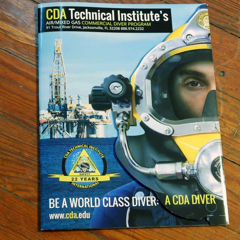 CDA Technical Institute - Image 1