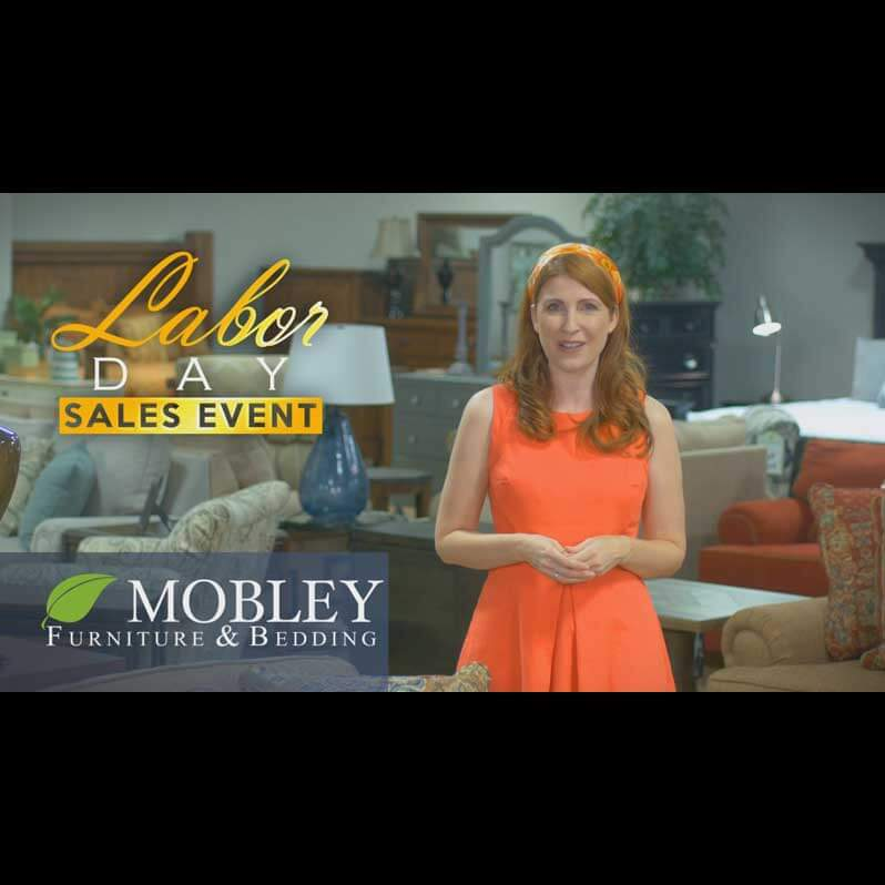 Mobley Furniture - Image 1
