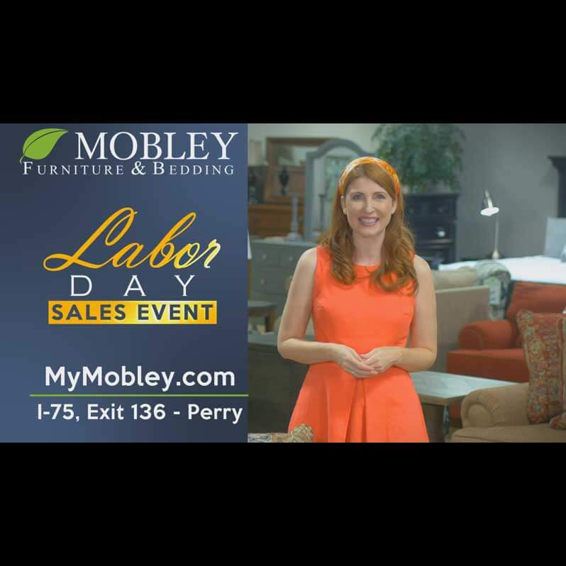 Mobley Furniture - Image 4