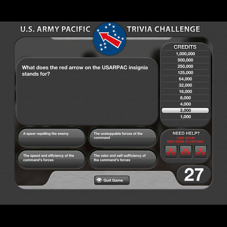 U.S. Army Pacific  - Image 3